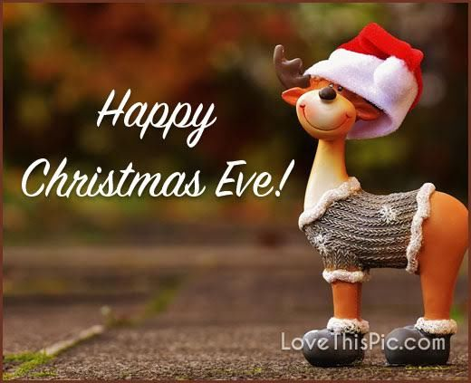 292518-Happy-Christmas-Eve-Cute-Quot…