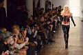 The Blonds SS13 Cam3 075