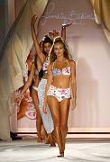 Frankies Bikini SS16 Cam1 0989