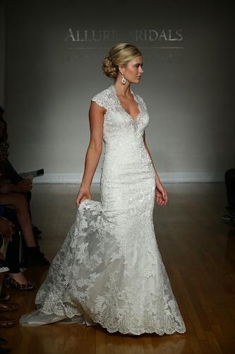 Allure Bridals FW16 Cam1 0091