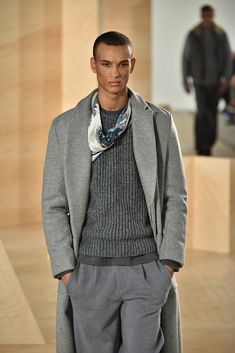 Perry Ellis FW16 Mens 014