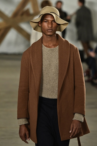 Billy Reid FW16 Mens 038