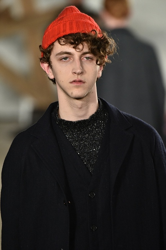 Billy Reid FW16 Mens 168