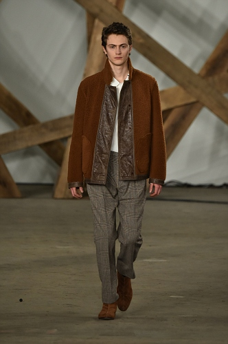 Billy Reid FW16 Mens 502