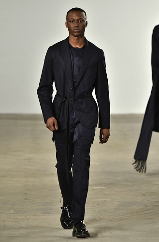 Ovadia Sons MFW16 027