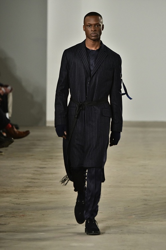 Ovadia Sons MFW16 038