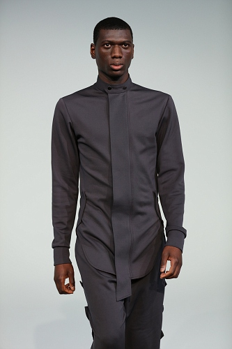 Wood FW16 Mens 036