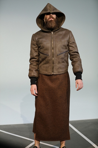 Wood FW16 Mens 078