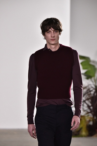 Orley FW16 Mens 180
