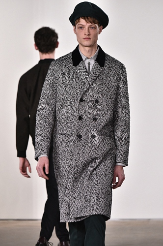 Timo Weiland FW16 Mens 100