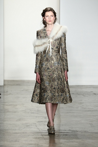 Brock Collection FW16 094