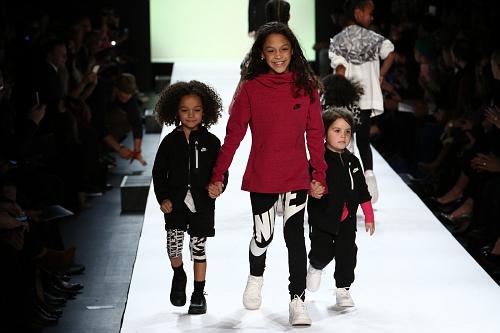 Kids Rock Nike FW16 116
