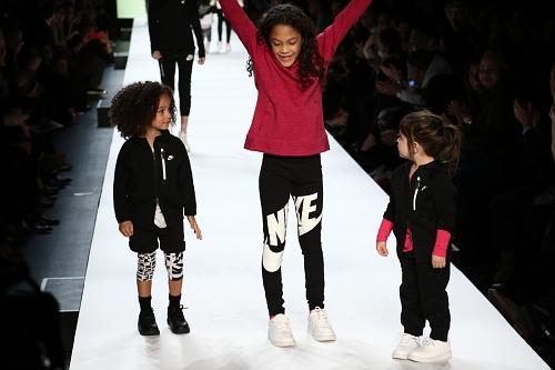 Kids Rock Nike FW16 126