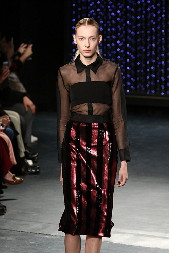 Milly FW16 055