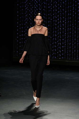 Milly FW16 088