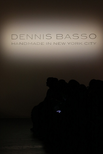 Dennis Basso FW16 001