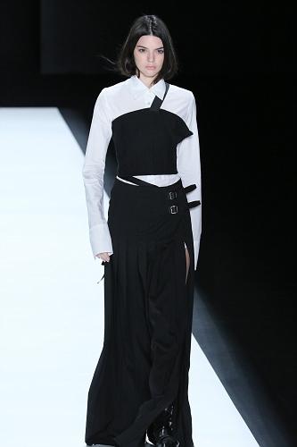 Vera Wang FW16 015