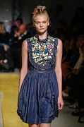 I M Isola Marras SS16 MIL 04