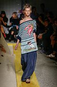 I M Isola Marras SS16 MIL 11