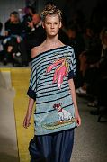 I M Isola Marras SS16 MIL 12