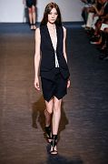 Costume National SS16 MIL 15