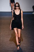 Costume National SS16 MIL 29
