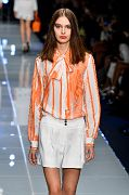 John Richmond SS16 MIL 048