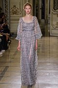 Luisa Beccaria SS16 MIL 09