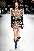 Fausto Puglisi MIL SS16 003