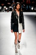 Fausto Puglisi MIL SS16 015