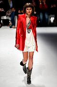 Fausto Puglisi MIL SS16 021