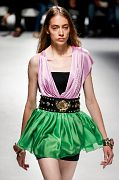 Fausto Puglisi MIL SS16 044