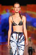 Dsquared2 MIL SS16 015