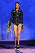 Dsquared2 MIL SS16 059