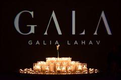Gala Lahav Bridal SS16 018