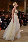 Gala Lahav Bridal SS16 103