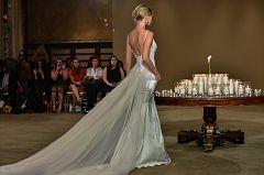 Gala Lahav Bridal SS16 177