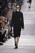Dior PAR FW16 014