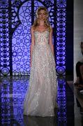 Reem Acra Bridal SS16 109