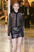 Anthony Vaccarello PAR SS16 027