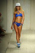 Lila Nicole SS17 Show2 016