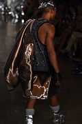 The Blonds SS17 036