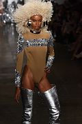 The Blonds SS17 045