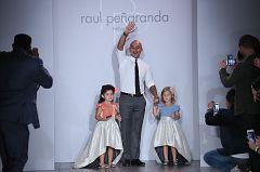 Raul Penaranda SS17 1304