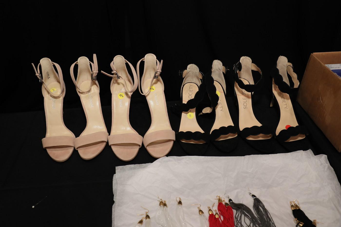 rieker sandals 2016