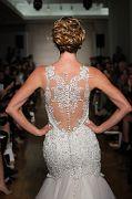 Allure Bridals F17 0100