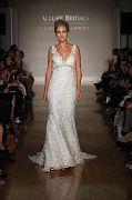 Allure Bridals F17 0125