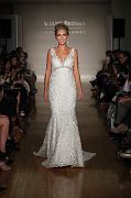 Allure Bridals F17 0126
