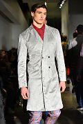 Antinoo Menswear FW17 151