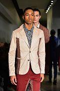 Antinoo Menswear FW17 166